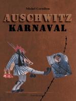 Auschwitz Karnaval