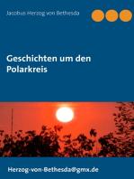 Geschichten um den Polarkreis