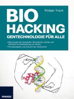 Biohacking