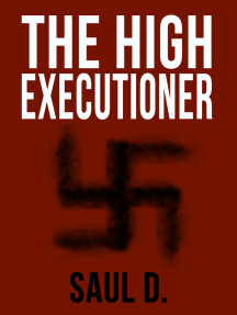 The High Executioner