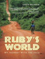 Ruby's World
