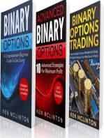 Binary Options Bundle