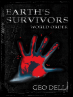 Earth's Survivors