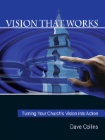 Vision That Works