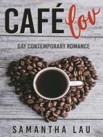 Café Lov