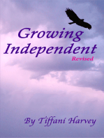 Growing Independent