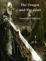 The Dragon and The Grail