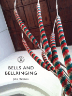 Bells and Bellringing