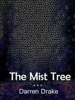 The Mist Tree