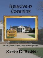 Relative-ly Speaking