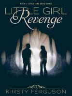 Little Girl Revenge