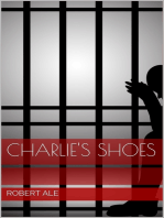 Charlie's Shoes