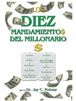 Los Diez Mandamientos del Millonario