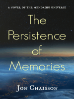 The Persistence of Memories
