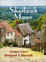 Silverbeach Manor