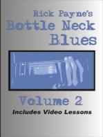 Bottleneck Blues Volume 2
