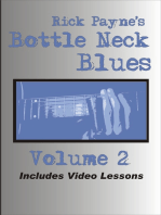 Bottleneck Blues Volume 2