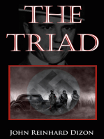 The Triad