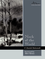 Neck of the World