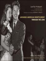 Japanese American Resettlement through the Lens