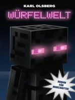 Würfelwelt
