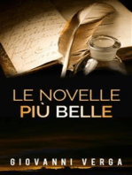 Le novelle più belle