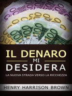 Il Denaro Mi Desidera - (Tradotto)