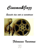 Cinema&Jazz