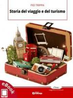 Storia del viaggio e del turismo
