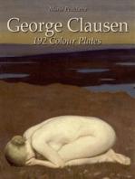 George Clausen