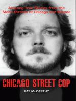 Chicago Street Cop