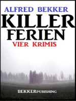 Killer-Ferien