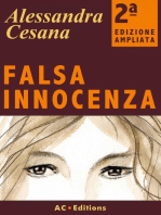 Falsa innocenza