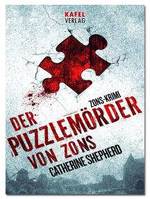 Der Puzzlemörder von Zons