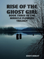 Rise of the Ghost Girl