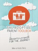 The Adoptive Parent Toolbox