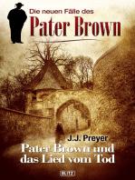 Pater Brown - Neue Fälle 02