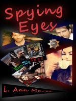 Spying Eyes