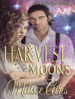 Harvest Moons