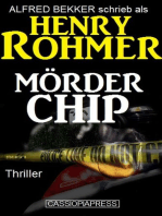 Mörder Chip
