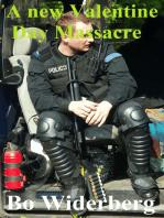 A New Valentine Day Massacre