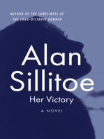 Her Victory