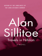 Travels in Nihilon