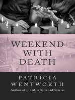 Weekend with Death