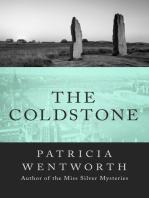 The Coldstone