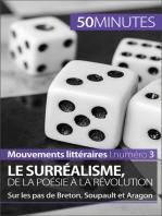Le surréalisme, de la poésie à la révolution