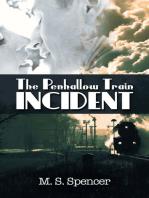 The Penhallow Train Incident