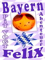 Bayern-Felix