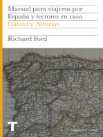 Manual para viajeros por España y lectores en casa Vol.VI