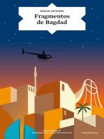 Fragmentos de Bagdad